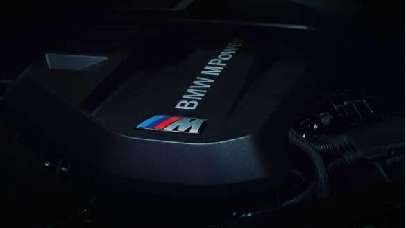 BMW M440i xDrive Cabrio BMW M TwinPower Turbo Reihen-6-Zylinder Benzinmotor